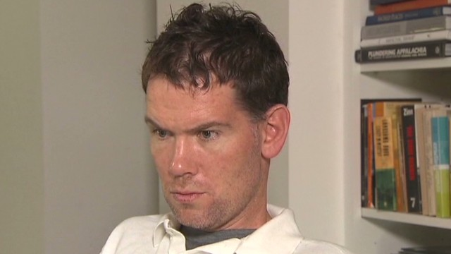 Gleason won't respond to radio hosts