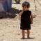 01 syria refugees