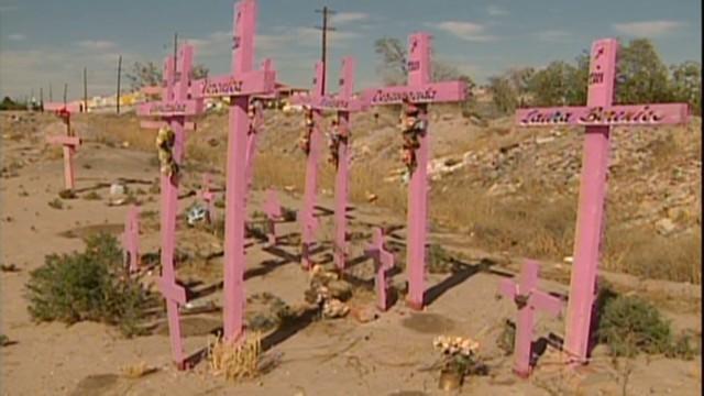 cnnee rey rodriguez mexico juarez women disappearances_00010420.jpg