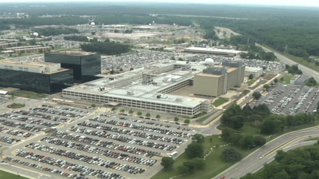 NSA discloses foiled terror plots
