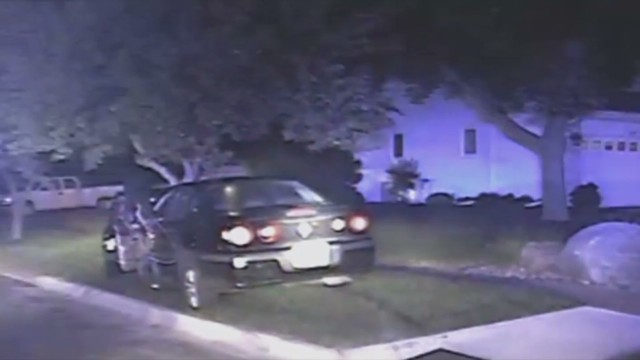 pkg teen leads car chase kcci_00005607.jpg