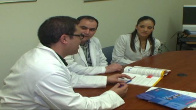 cnnee alvarado latam medical students needed_00014321.jpg