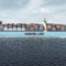 maersk graphic sailing