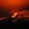 Mt etna italy best things