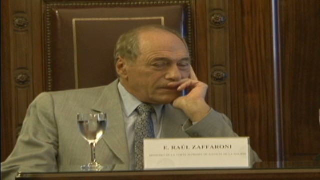 cnnee argentina judicial reform struck down_00004311.jpg
