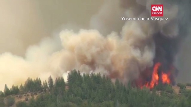 irpt sot yosemite california fire _00002407.jpg