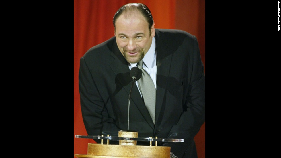 james gandolfini diedjames gandolfini tribute to a friend, james gandolfini funeral, james gandolfini young, james gandolfini 2013, james gandolfini son, james gandolfini 2016, james gandolfini art, james gandolfini imdb, james gandolfini inside the actors studio, james gandolfini wife, james gandolfini died, james gandolfini wiki, james gandolfini gif, james gandolfini instagram, james gandolfini twitter, james gandolfini true romance, james gandolfini death, james gandolfini as tony soprano, james gandolfini family guy, james gandolfini emmy