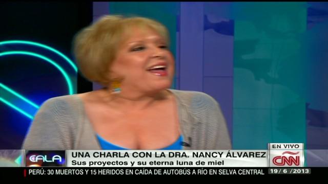 cnnee cala intvw nancy alvarez_00030815.jpg