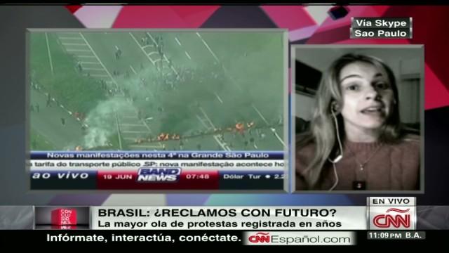 cnnee concl brasil protests_00054618.jpg