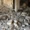syria al qusair 2