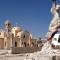 syria al qusair 7