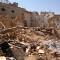 syria al qusair 9