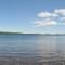 siskiwit lake