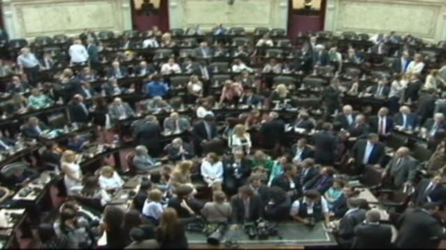 cnnee rodriguez argentina political alliances_00004121.jpg