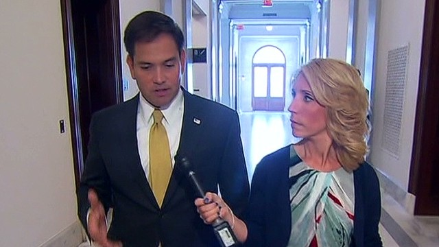 intv bash rubio immigration reform_00001508.jpg