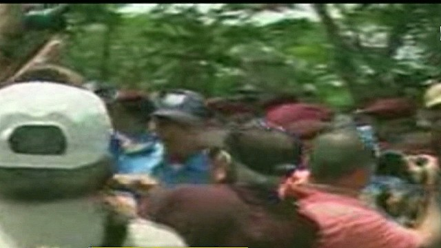 cnnee act lugo nicaragua seniors protest_00002428.jpg