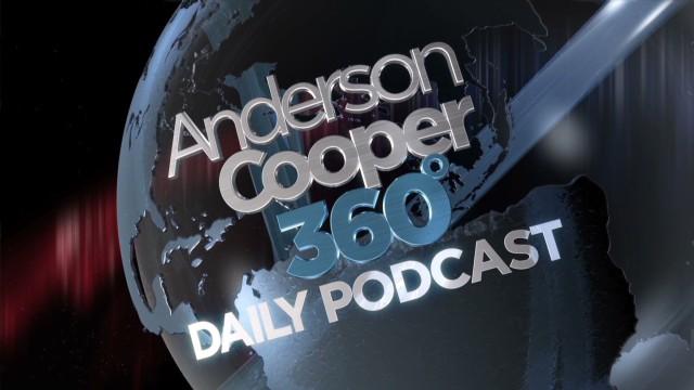 Cooper Podcast 6/20/13_00001425.jpg