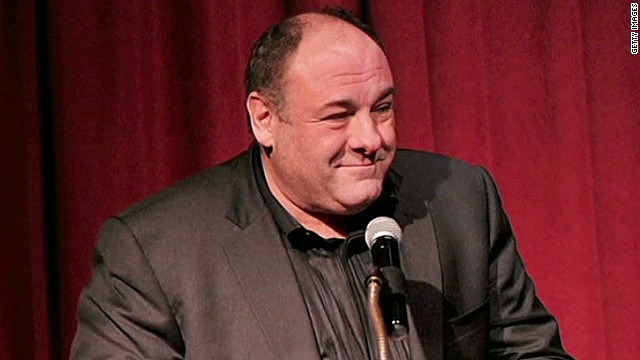 sbt larry king gandolfini_00012918.jpg