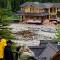 01 canada floods 0621