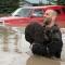 04 canada floods 0621