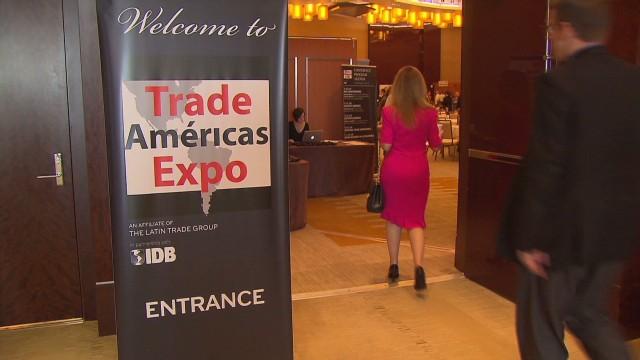 Hauser Trade America Expo_00000229.jpg