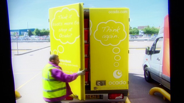 qmb ocado business model_00022006.jpg
