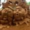 sand castle event hawkesbury australia