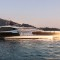 superyacht adaastra exterior side view