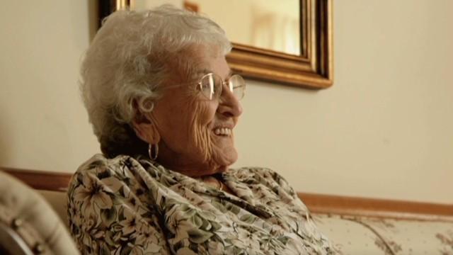Lead Morgan Spurlock caring elderly_00012222.jpg