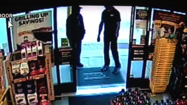 dnt clerk thwarts robbery attempt_00003312.jpg