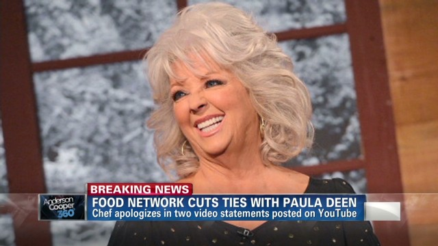 ac cooper paula dean food network contract_00020113.jpg