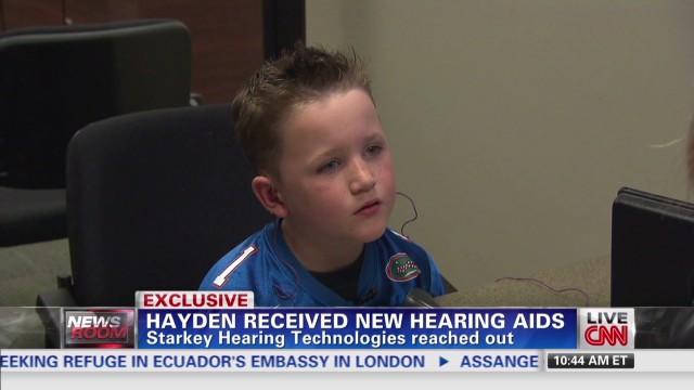 exp hearing aids Hayden Georgia implant insurance _00035713.jpg