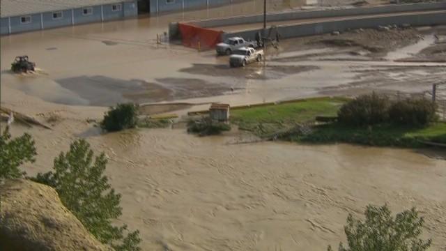 pkg newton calgary flooding _00020525.jpg