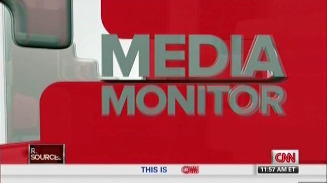 RS.media.monitor_00000123.jpg