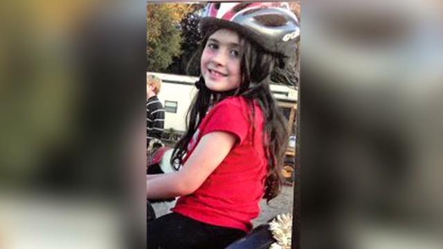 bts florida child victim vigil_00003923.jpg