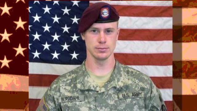lavandera bowe bergdahl american soldier_00000417.jpg