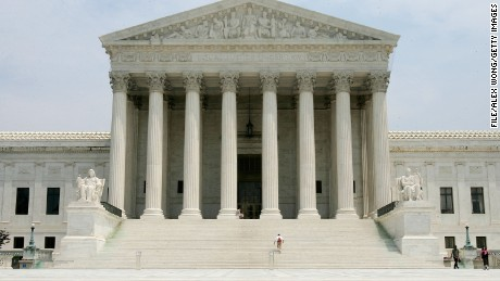 The U.S. Supreme Court ruled sections of the Communications Decency Act violated free speech.