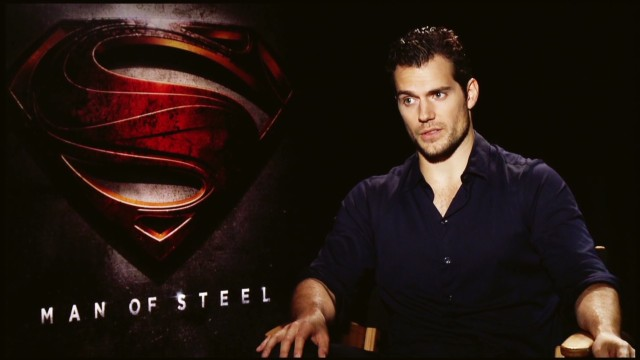 man-of-steel-then-and-now_00005602.jpg