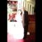 03 corey ann wedding busts