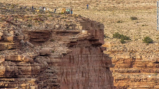 grand gorge personals Ice age floods national geologic trail—see evidence of the largest and most powerful floods that have ever occurred on earth.