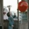 best puppet film characters red balloon
