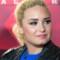 Demi Lovato 06202013