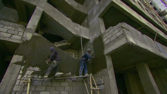 marketplace africa ethiopia construction industry a_00022805.jpg