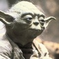 best puppet film characters yoda
