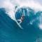 50 Surf Spots PPass