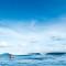 50 Surf Spots Tahiti