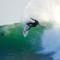 50 Surf Spots Trestles