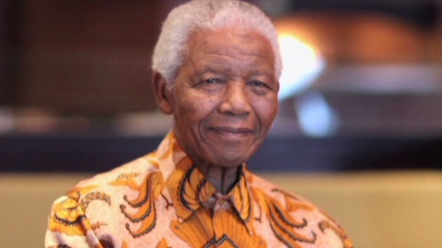 The Lead Mandela Critical Condition_00011818.jpg