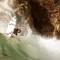 50 Surf Spots Salina Cruz