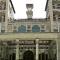 UNESCO sites Golestan